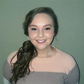 Megan Gremels